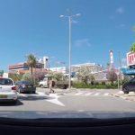 איך לעבור טסט בחיפה שלושה טיפים לטסט